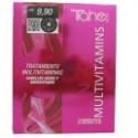 Tahe,Pack tratamiento multivitaminas Sensorial