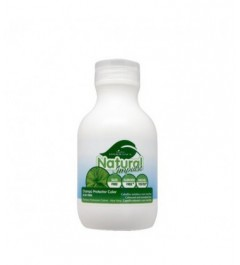 Light IRRIDIANCE,Champu Protector Color 300ml
