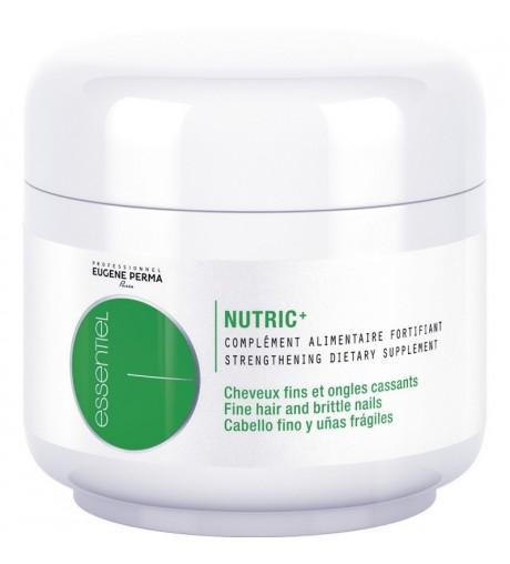 Eugene essentiel,Complemento alimentario NUTRI C