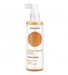 Eugene essentiel,Spray stimulant fondamental 200ml