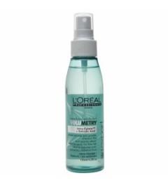 loreal, Spray de volumen anti gravedad 125ml