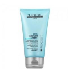 Loreal,Crema anti-frizz curl contour 150ml