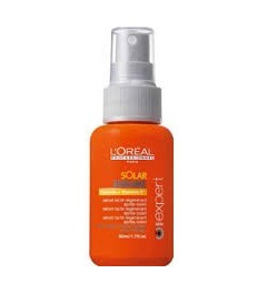 Loreal, Serum solar sublime de 50ml