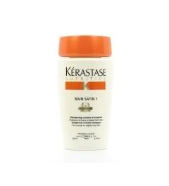 KERASTASE ,BAIN SATIN 1 DE 250ML