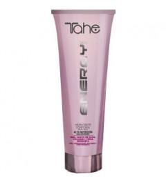 Tahe, Energy Skin, body milk de 250ml