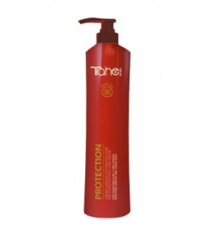 Tahe,Solar Protection crema capilar fotoprotectora 800ml