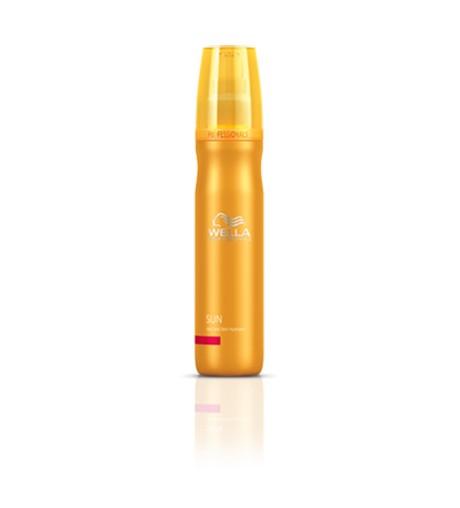 wella Sun,Hidratante cabello y cuerpo 150ml