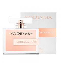 ADRIANA ROSE YODEYMA