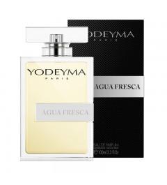 AGUA FRESCA YODEYMA