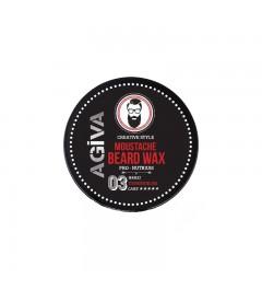 Agiva beard wax 35ml