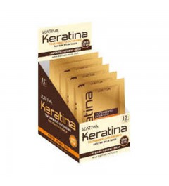 kativa keratina tratamiento intensivo monososis 35gr