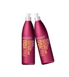 Revlon proyou champu anticaida,anti-hair loss
