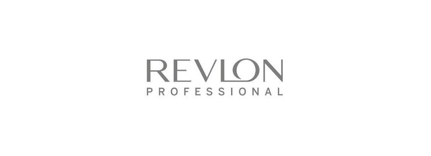Coloración Revlon