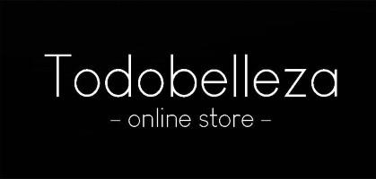 www.todobelleza.eu